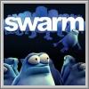 Alle Infos zu Swarm (360,PC,PlayStation3,Wii)