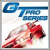 Alle Infos zu GT Pro Series (Wii)