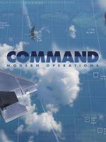 Alle Infos zu Command: Modern Operations (PC)