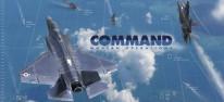 Command: Modern Operations: Moderne Kriegssimulation für PC gestartet