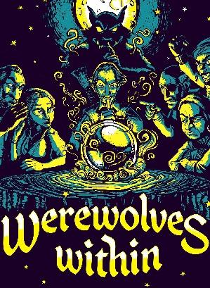 Alle Infos zu Werewolves Within (HTCVive,OculusRift,PC,PlayStation4,PlayStationVR,VirtualReality)