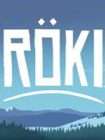 Alle Infos zu Röki (PC,Switch)