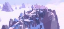 Röki: Nordisches Abenteuer ehemaliger Guerrilla-Games-Entwickler kommt auch für Switch