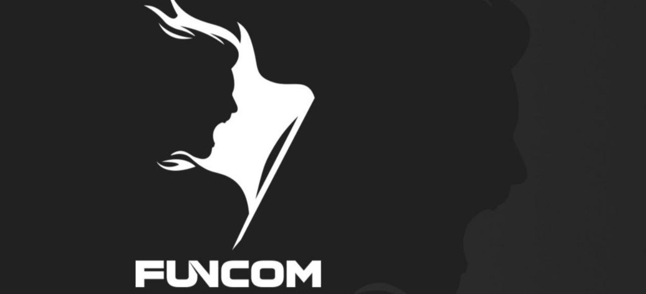 Funcom (Unternehmen) von Funcom