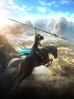 Alle Infos zu Dynasty Warriors 9 (360,PC,PlayStation3,PlayStation4,PlayStation4Pro,XboxOne,XboxOneX)