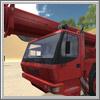 Alle Infos zu Bau-Simulator 2012 (PC)