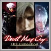 Komplettlösungen zu Devil May Cry: HD Collection (2012)