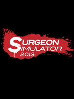 Alle Infos zu Surgeon Simulator  (Android,iPad,iPhone,PC,PlayStation4,PlayStationVR,Switch,VirtualReality)