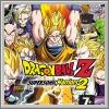 Alle Infos zu DragonBall Z: Supersonic Warriors 2 (NDS)