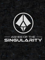 Alle Infos zu Ashes of the Singularity (PC)