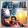 Alle Infos zu Speedball 2: Tournament (PC)