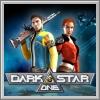 Komplettlösungen zu DarkStar One