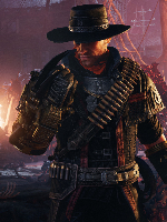 Alle Infos zu Evil West (PC,PlayStation4,PlayStation5,XboxOne,XboxSeriesX)