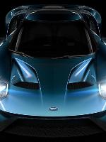 Alle Infos zu Forza Motorsport 7 (PC,XboxOne)