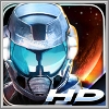 N.O.V.A. - Near Orbit Vanguard Alliance HD für iPhone