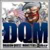 Alle Infos zu Dragon Quest Monsters: Joker (NDS)