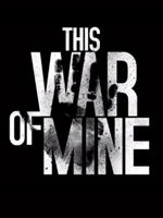 Alle Infos zu This War of Mine (Android,iPad,iPhone,Linux,Mac,PC,Switch)