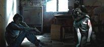 This War of Mine: Zweite Story (DLC) angekündigt: The Last Broadcast
