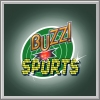 Alle Infos zu Buzz! Das Sport Quiz (PlayStation2)