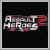 Alle Infos zu Assault Heroes 2 (360)