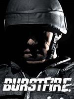 GC Burstfire