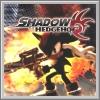 Shadow the Hedgehog für PlayStation2
