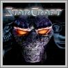 Alle Infos zu StarCraft (PC,PlayStation)