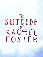 Alle Infos zu The Suicide of Rachel Foster (PC,PlayStation4,XboxOne)