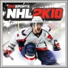 Alle Infos zu NHL 2K10 (360,PlayStation2,PlayStation3,Wii)
