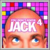 Alle Infos zu You Don't Know Jack 4 (PC)