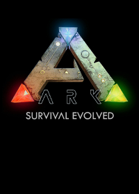 Guides zu ARK: Survival Evolved