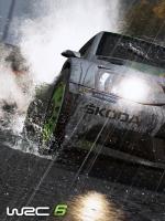 Alle Infos zu WRC 6 (PC,PlayStation4,XboxOne)