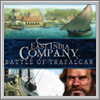 Alle Infos zu East India Company: Battle of Trafalgar (PC)