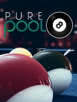 Alle Infos zu Pure Pool (PC,PlayStation4,Switch,XboxOne)