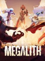 Alle Infos zu Megalith (HTCVive,OculusRift,PlayStationVR,VirtualReality)