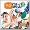 Alle Infos zu EyeToy: Play 2 (PlayStation2)