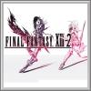 Komplettlösungen zu Final Fantasy 13-2