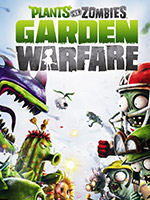 Alle Infos zu Plants vs. Zombies: Garden Warfare (360,PC,PlayStation3,PlayStation4,XboxOne)