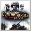 Alle Infos zu Company of Heroes: Tales of Valor (PC)