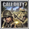 Alle Infos zu Call of Duty 3 (360,PC,PlayStation2,PlayStation3,Wii,XBox)