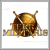 Alle Infos zu Terra Militaris (PC)