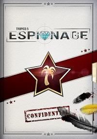 Alle Infos zu Tropico 5: Espionage (360,PC,PlayStation4)