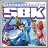 Alle Infos zu Snowboard Kids (NDS)