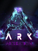 Alle Infos zu ARK: Aberration (PC,PlayStation4,XboxOne)