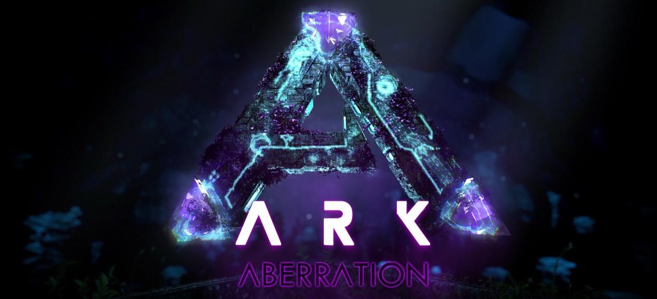 ARK: Aberration (Action) von Studio Wildcard