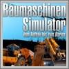Alle Infos zu Baumaschinen-Simulator (PC)