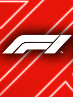 Alle Infos zu F1 2020 (PC,PlayStation4,Stadia,XboxOne)