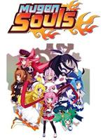 Alle Infos zu Mugen Souls (PC,PlayStation3)
