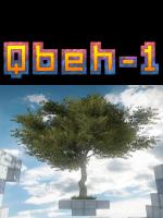 Alle Infos zu Qbeh-1: The Atlas Cube (PC)