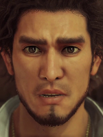 Alle Infos zu Yakuza: Like a Dragon (PlayStation4)